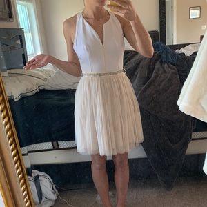 Dresses & Skirts - Tutu style dress
